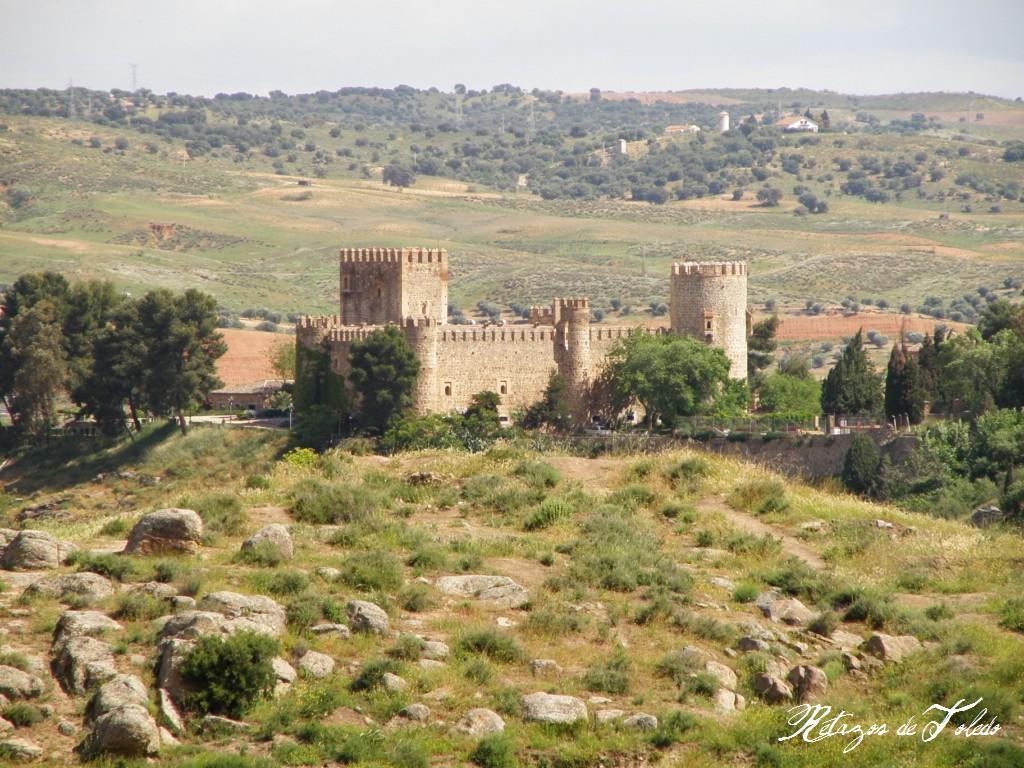 Castillos de Castilla / Castles of Castile