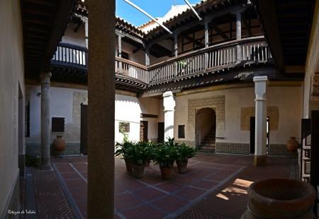 Museo de El Grco