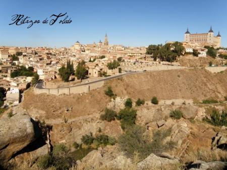 Vista Toledo